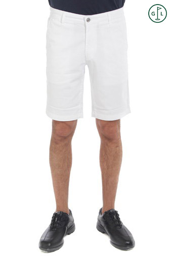 CANYON SHORT/ショーツ/BRIGHT WHITE