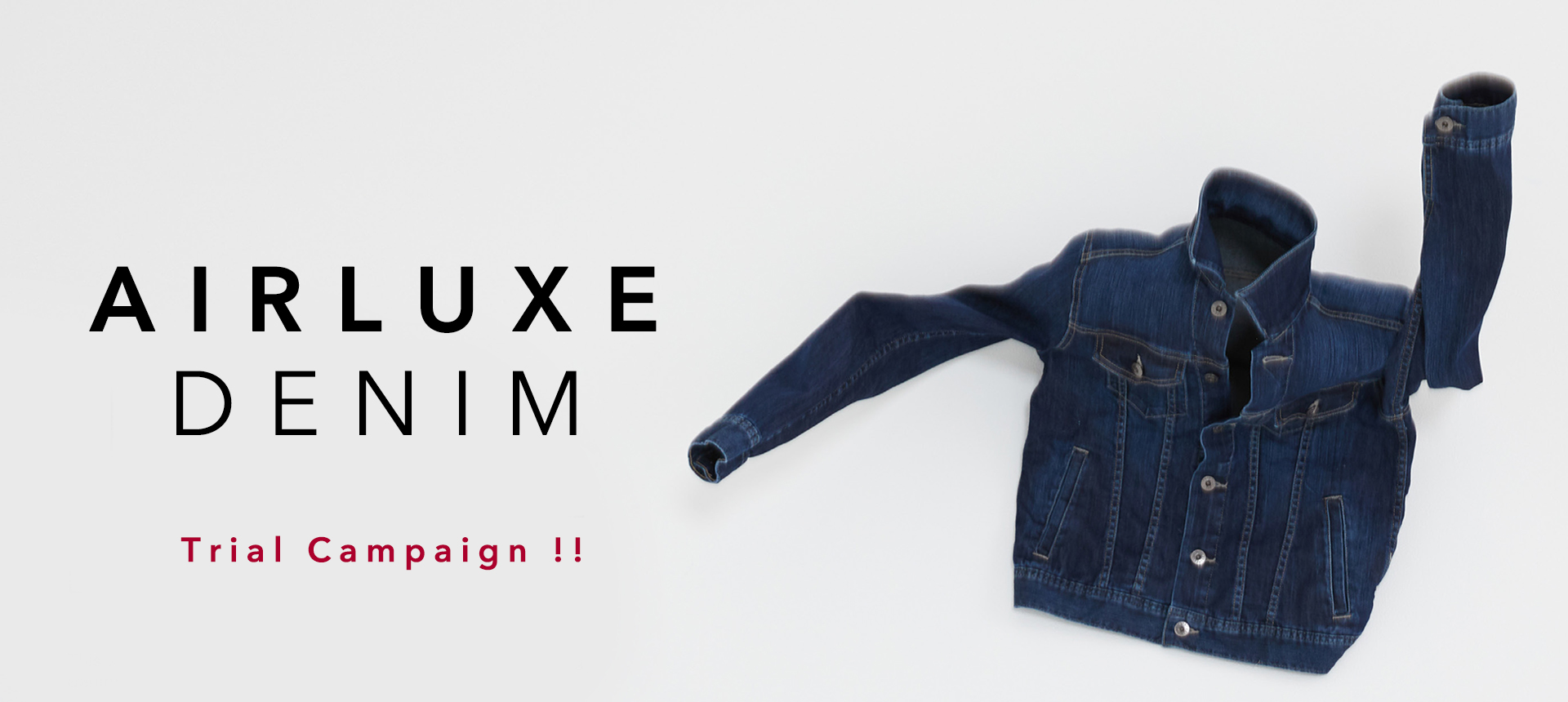 AIRLUXE