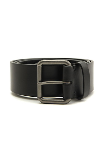 OTIS BELT/BLACK