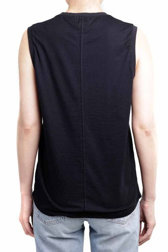 RYKER TANK/TRUE  BLACK